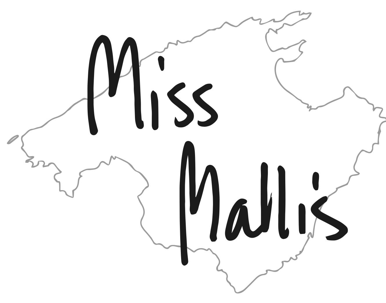 Miss Mallis
